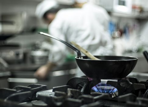 Kitchen & Catering Equipment category image