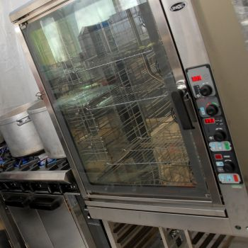 Ovens category image