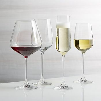 Table Glassware category image