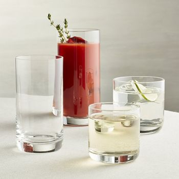 Water Glasses category image
