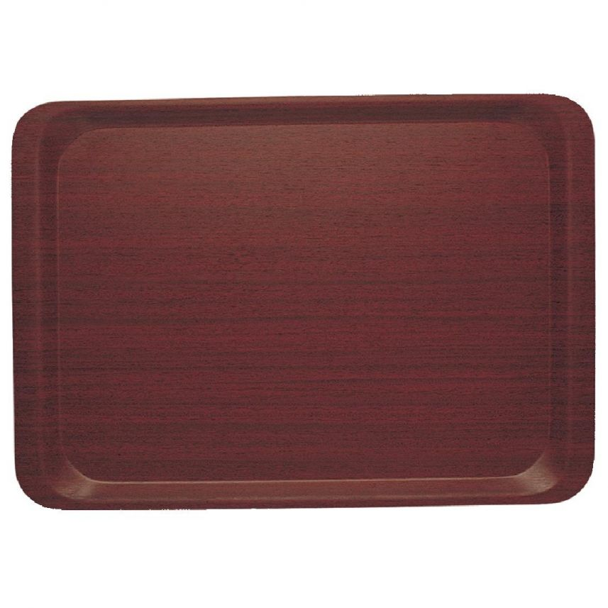Cafeteria Tray image