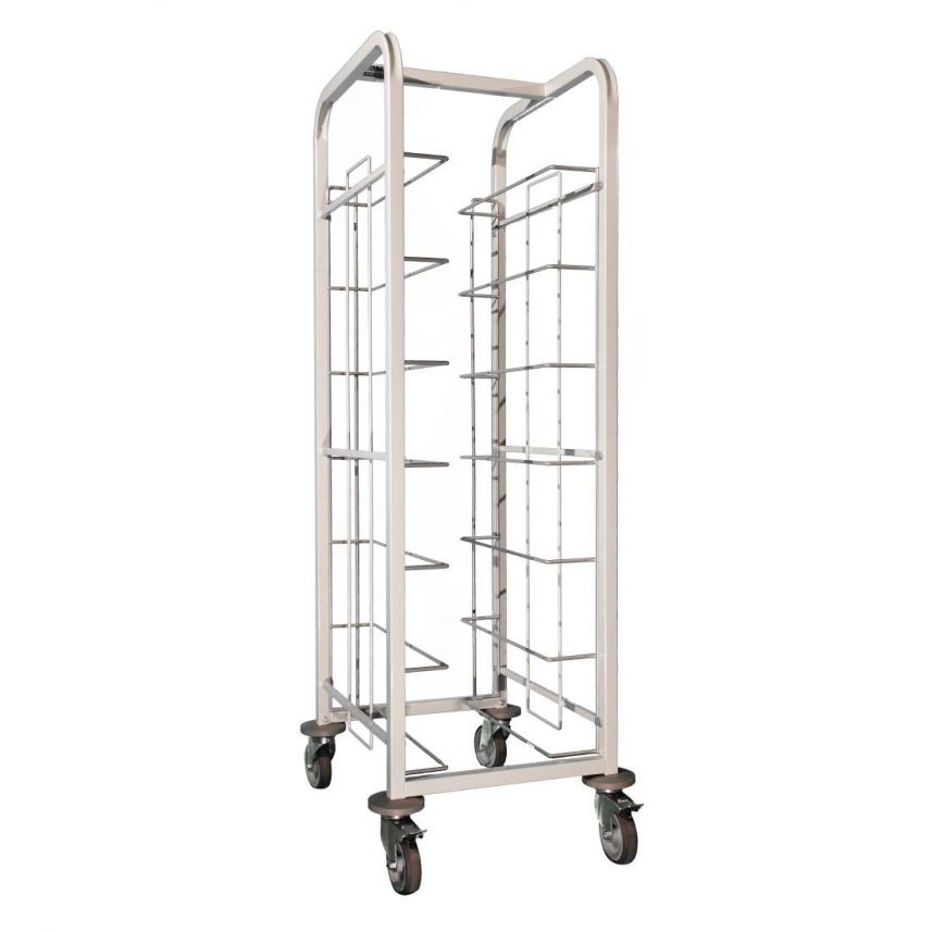 Tray Trolley image