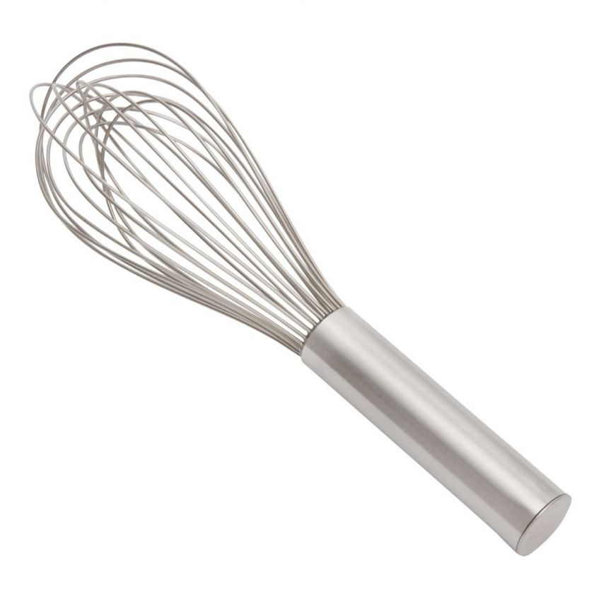 Balloon Whisk image