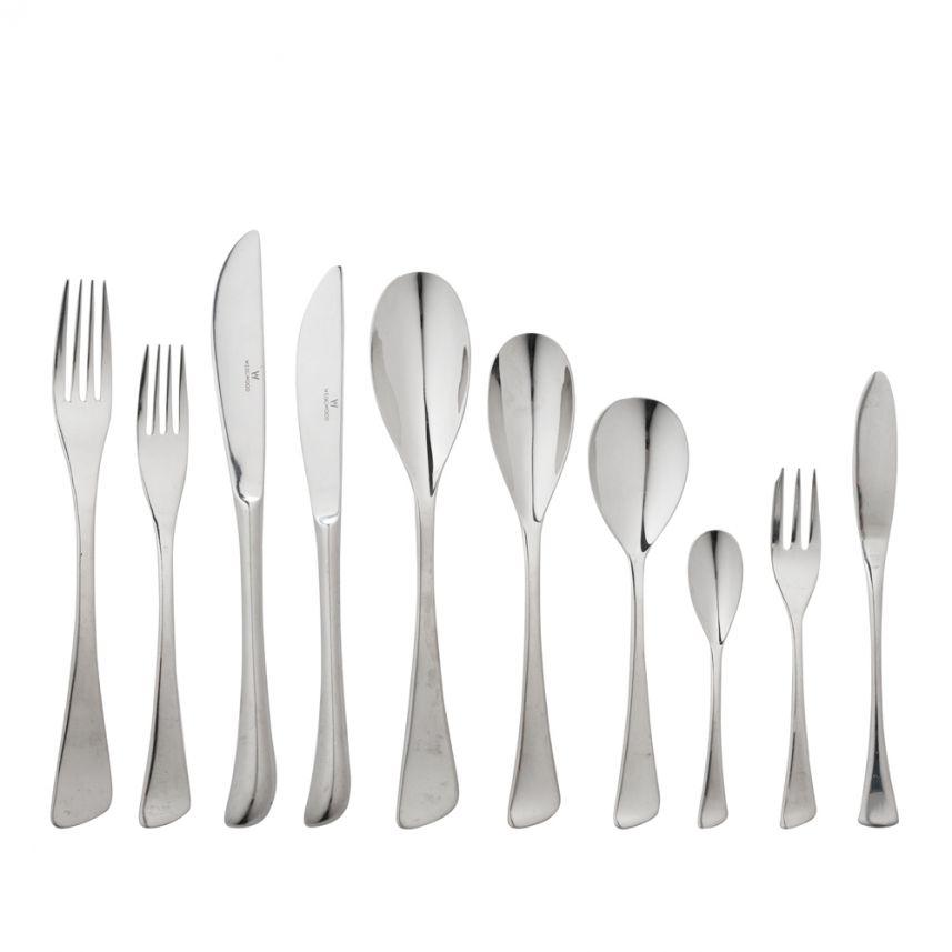 Ellipse Cutlery Tableware Jongor