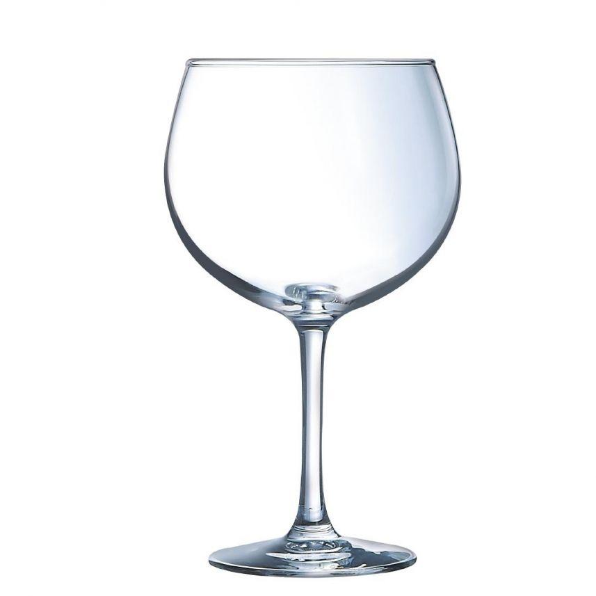 Gin Glass Tableware Jongor