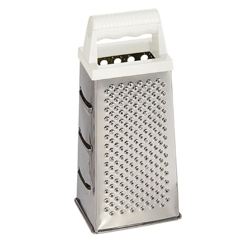 Grater image