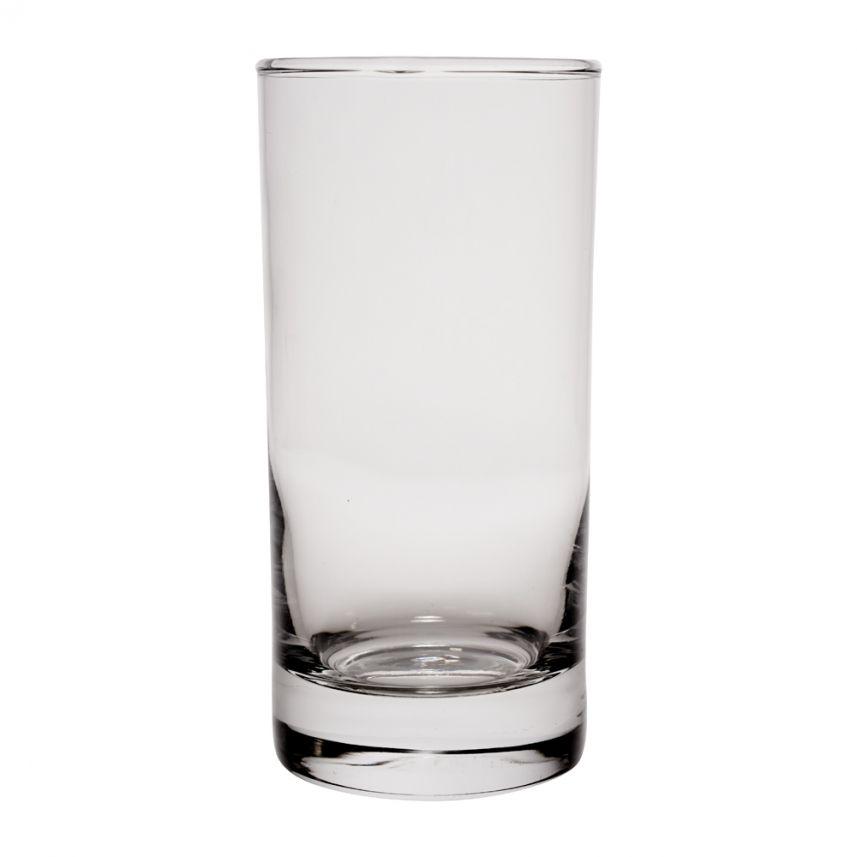 fa918b83d4a Slim Jim / Whiskey Tumbler - Tableware | Jongor