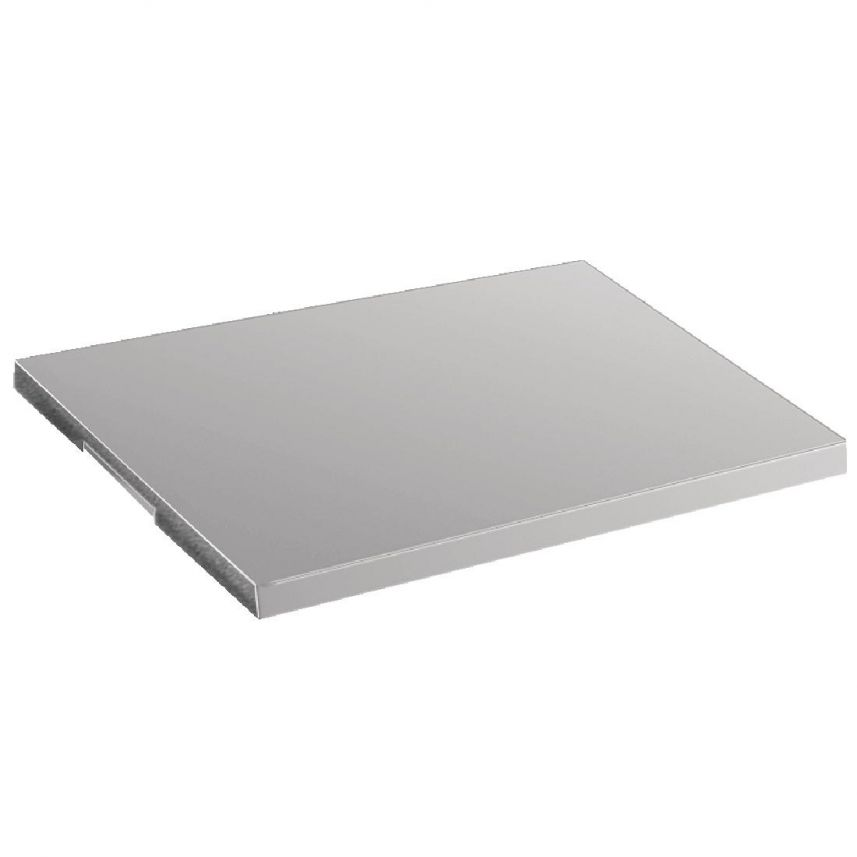 Hot Tray Stainless Steel
