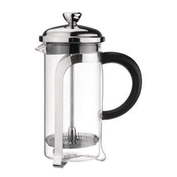 Cafetiere product image
