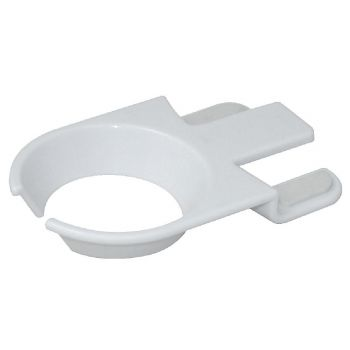 Buffet Plate Clip product image