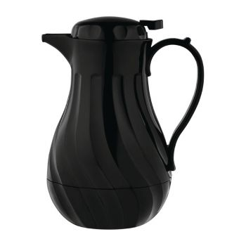 Insulated Jug Black product image