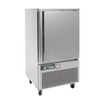 Blast Chiller product image