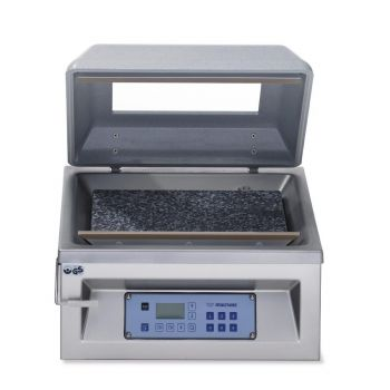 Vacuum Pack Machine (Heavy Duty) product image