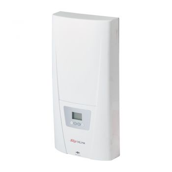 Electric Water Heaters product image