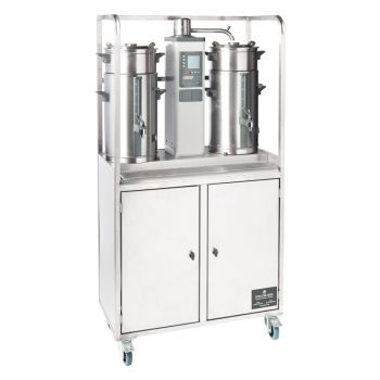 Bulk Coffee Brewer product image