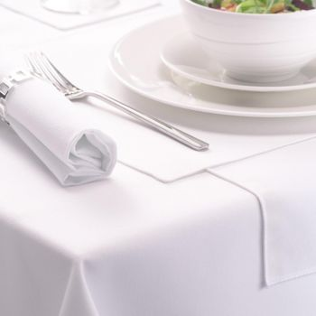 Linen Hire product image