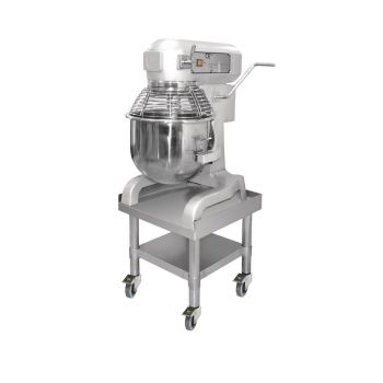 Food Mixer product image