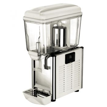 Chilled Drinks Dispenser product image