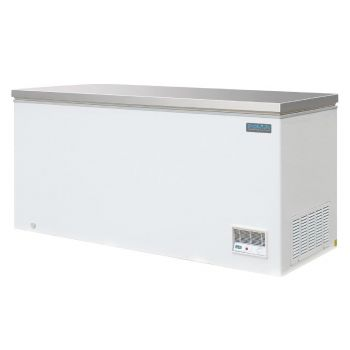 Chest Freezer product image