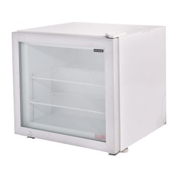 Table Top Freezer product image