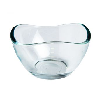 Glass Lav Bowl product image