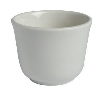 Sake Cup product image
