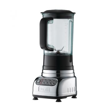 Table Top Blender product image