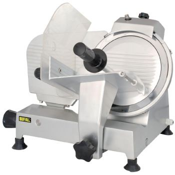 Meat Slicer product image