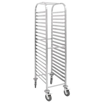 Gastro Trolley product image
