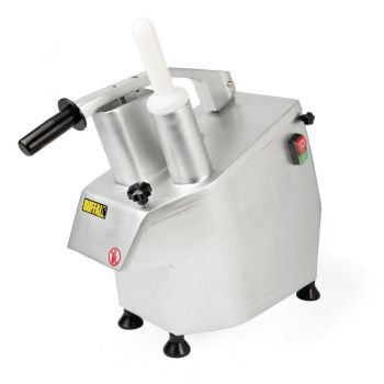Vegetable Prep Machine product image