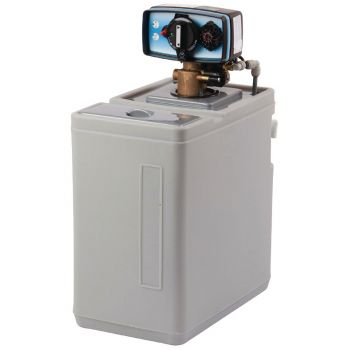 Water Softner product image