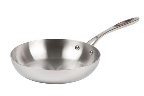 Frying Pan Kitchen Equipment Jongor