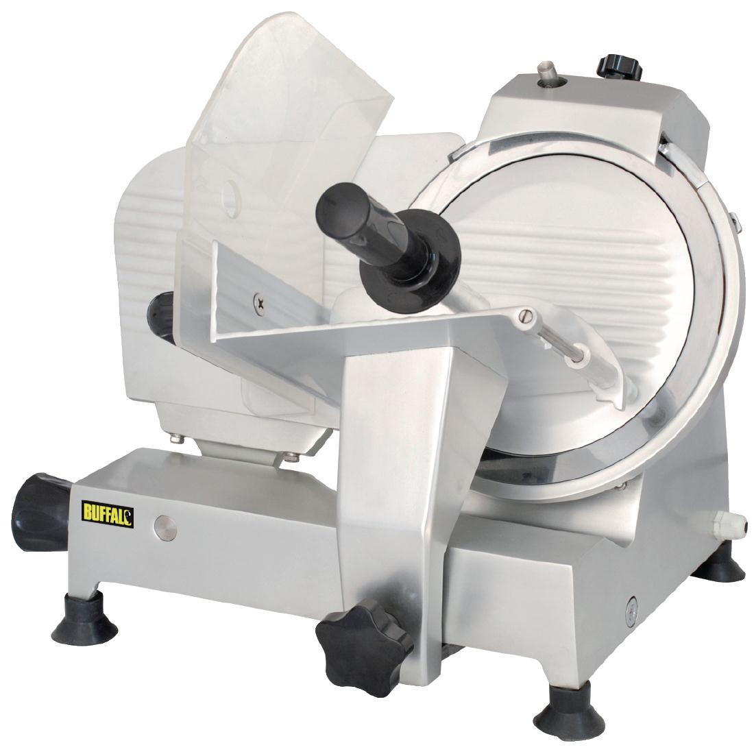 Meat Slicer - Kitchen Equipment | Jongor
